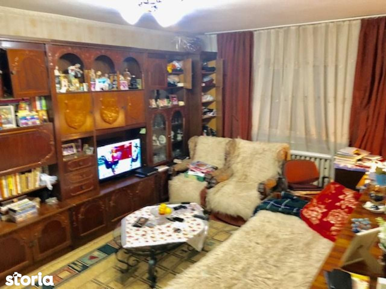 Apartament de vanzare, Constanța (judet), Tomis 3 - Foto 1