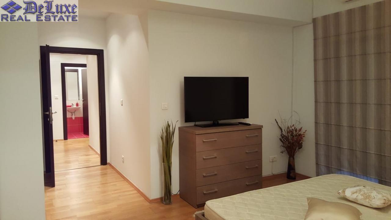Apartament de inchiriat, București (judet), Băneasa - Foto 10