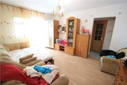 Apartament de vanzare, Bacău (judet), Strada Garofiței - Foto 3