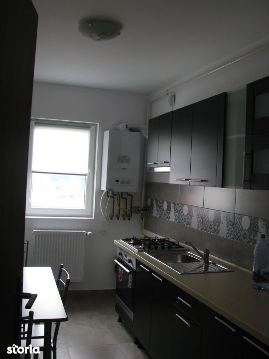 Apartament de inchiriat, Cluj (judet), Strada Sobarilor - Foto 3