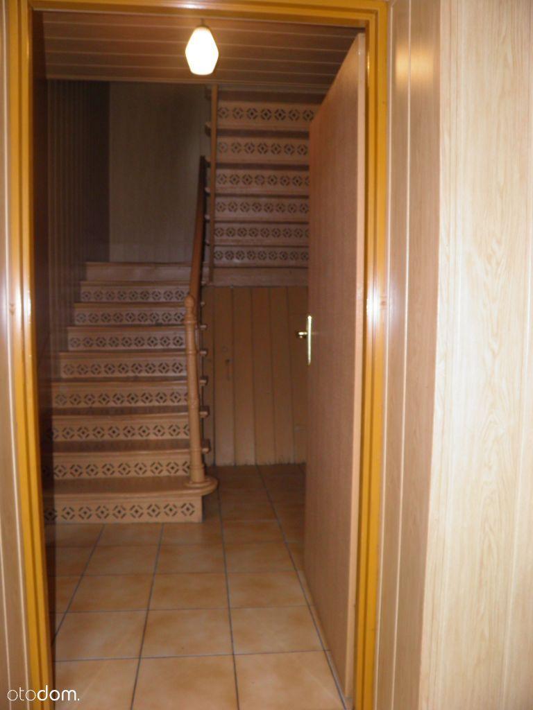 Dom na sprzedaż, Piekary Śląskie, śląskie - Foto 3