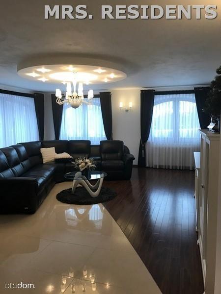 Dom na sprzedaż, Brwinów, pruszkowski, mazowieckie - Foto 8