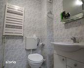 Apartament de vanzare, București (judet), Strada Sânmedru - Foto 5