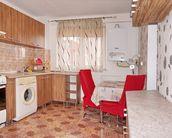 Apartament de vanzare, Brașov (judet), Bulevardul Alexandru Vlahuță - Foto 2