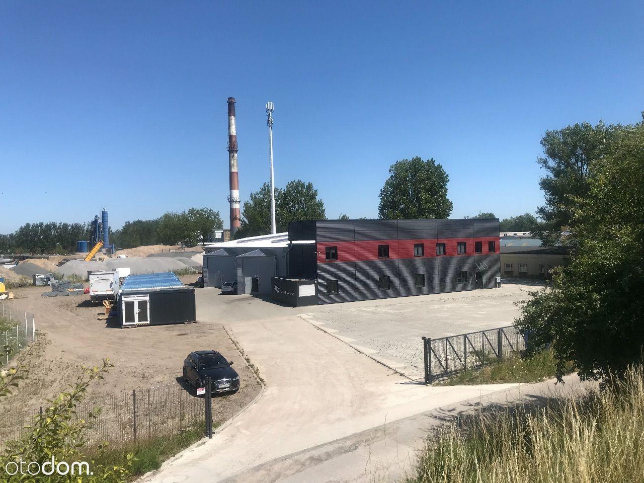 Działka na wynajem, Koszalin, zachodniopomorskie - Foto 9
