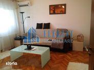 Apartament de vanzare, Dolj (judet), Strada Ștefan Velovan - Foto 2