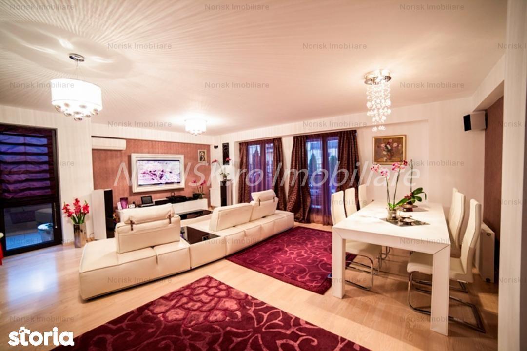 Apartament de vanzare, București (judet), Strada Theodor D. Speranția - Foto 2