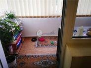 Apartament de vanzare, Iasi, Podu Ros - Foto 10