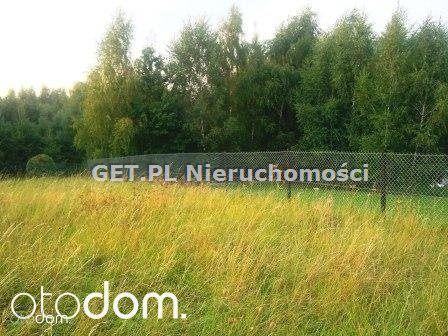 Działka na sprzedaż, Lednica Górna, wielicki, małopolskie - Foto 4