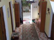 Casa de vanzare, Moreni, Dambovita - Foto 17
