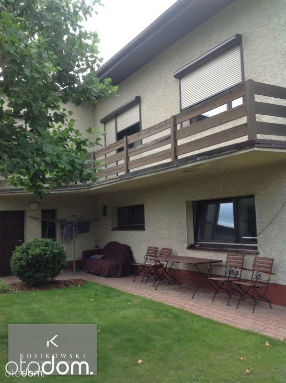 Dom na sprzedaż, Syców, oleśnicki, dolnośląskie - Foto 10