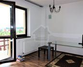 Apartament de vanzare, București (judet), Francez - Foto 5