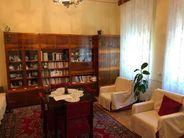 Casa de vanzare, Satu Mare (judet), Micro 17 - Foto 3