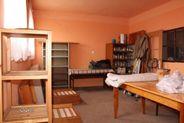 Dom na sprzedaż, Stare Strącze, wschowski, lubuskie - Foto 11