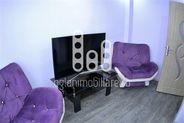 Apartament de vanzare, Sibiu, Hipodrom 3 - Foto 13