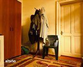 Casa de vanzare, București (judet), Strada Cuza Vodă - Foto 6