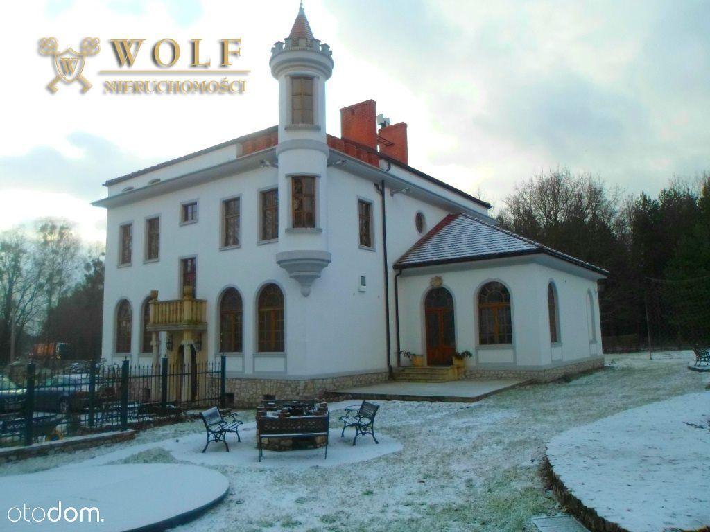 Lokal użytkowy na sprzedaż, Kalety, tarnogórski, śląskie - Foto 15