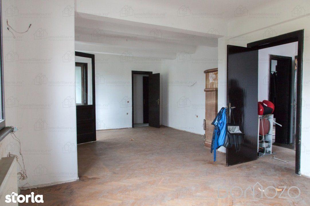 Casa de vanzare, Bucuresti, Sectorul 1, 1 Mai - Foto 11