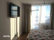 Apartament de vanzare, Sibiu (judet), Strada Zorilor - Foto 1