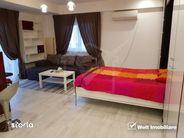 Apartament de vanzare, Cluj (judet), Gruia - Foto 2