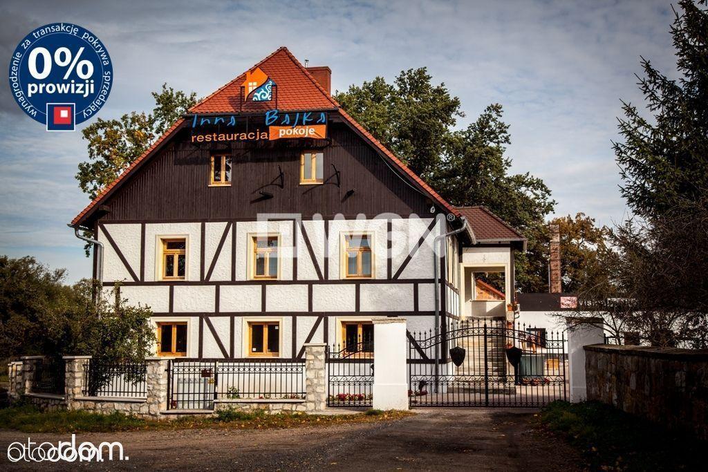 Lokal użytkowy na sprzedaż, Bolesławiec, bolesławiecki, dolnośląskie - Foto 16