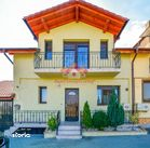Casa de vanzare, Sibiu (judet), Sibiu - Foto 1