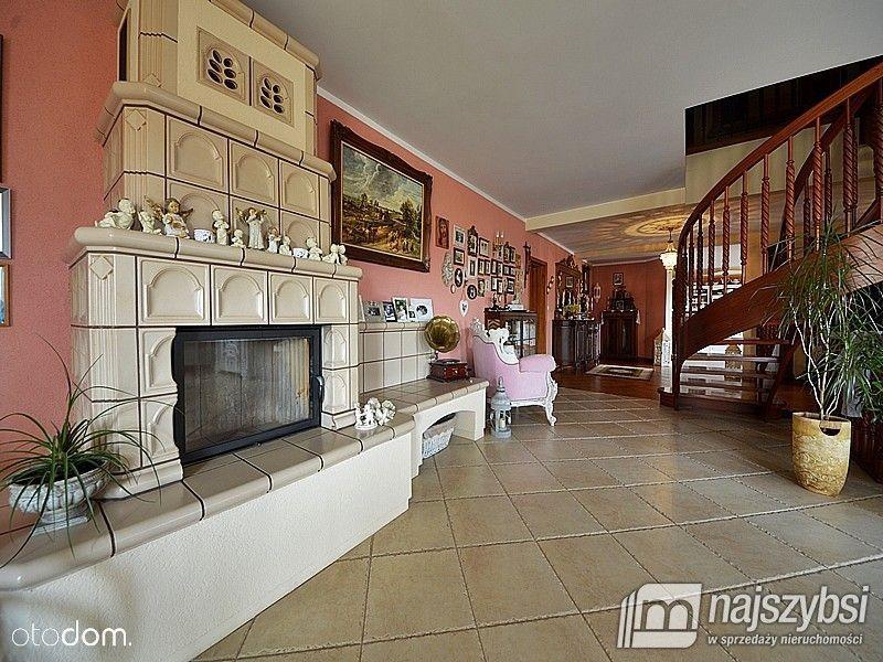 Dom na sprzedaż, Gryfino, gryfiński, zachodniopomorskie - Foto 4