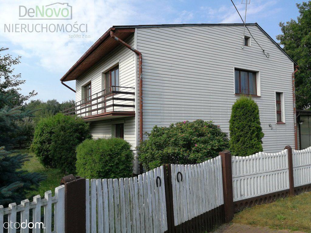 Dom na sprzedaż, Kalisz, wielkopolskie - Foto 4