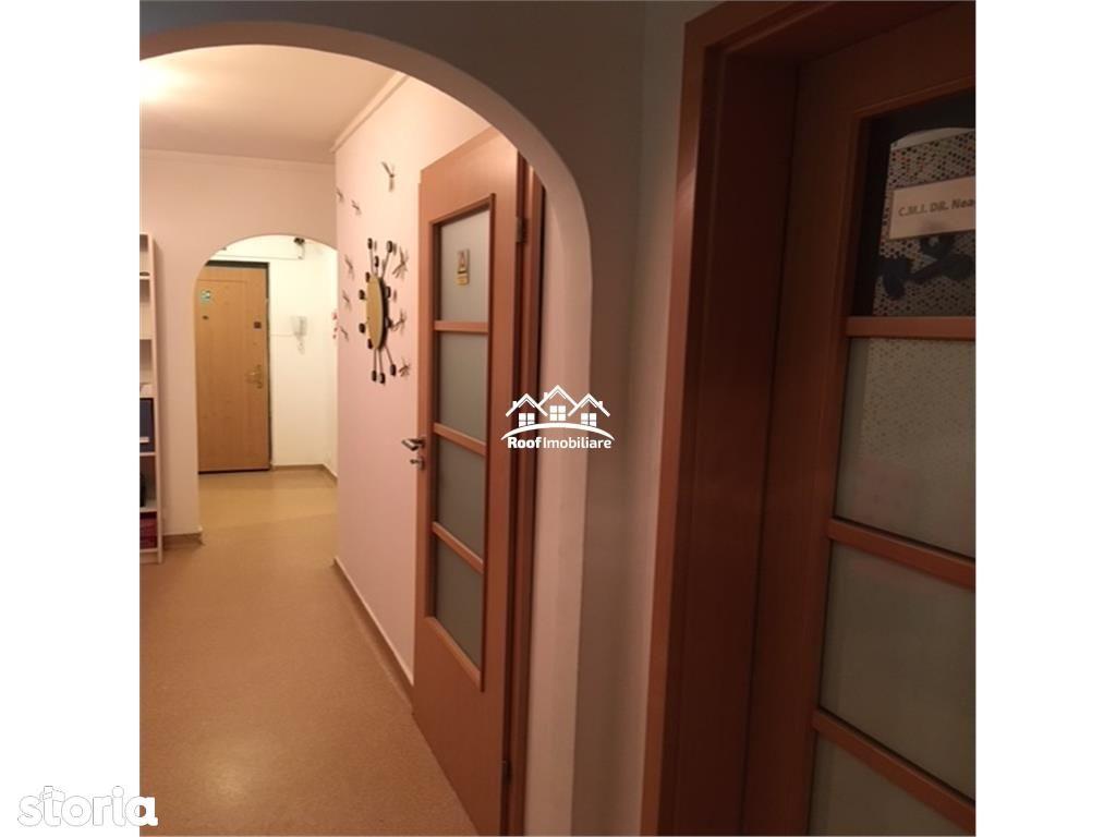 Apartament de vanzare, București (judet), Bulevardul Dimitrie Cantemir - Foto 3