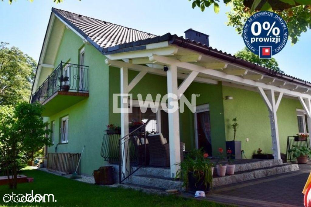 Dom na sprzedaż, Kruszyn, bolesławiecki, dolnośląskie - Foto 1