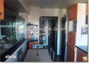 Apartament de inchiriat, Constanța (judet), Faleza Nord - Foto 4
