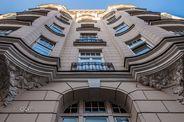 Mieszkanie na sprzedaż, Warszawa, Śródmieście - Foto 13