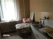 Apartament de vanzare, Cluj (judet), Strada Unirii - Foto 9