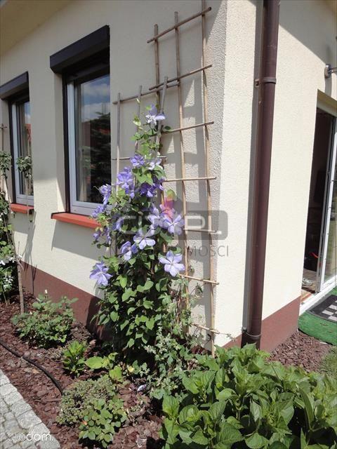 Dom na sprzedaż, Warszawa, Zerzeń - Foto 9