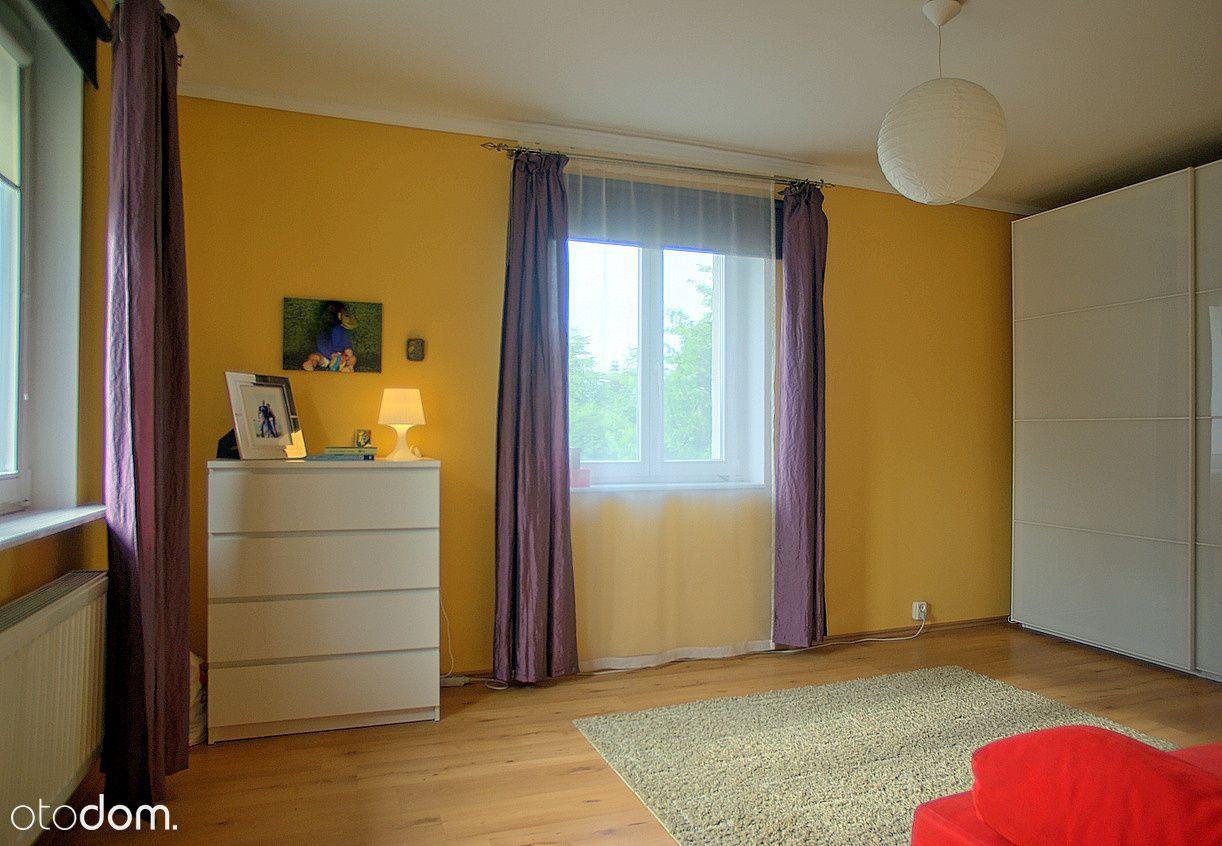 Dom na sprzedaż, Góra Siewierska, będziński, śląskie - Foto 13
