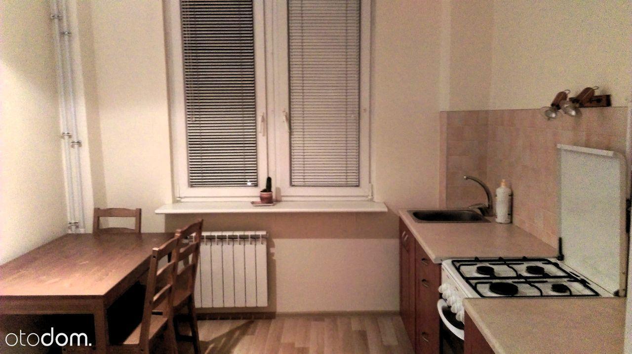 Mieszkanie na wynajem, Warszawa, Ochota - Foto 18