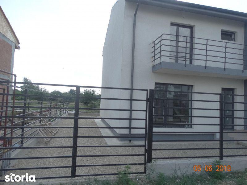 Casa de vanzare, Ilfov (judet), Independenței - Foto 10