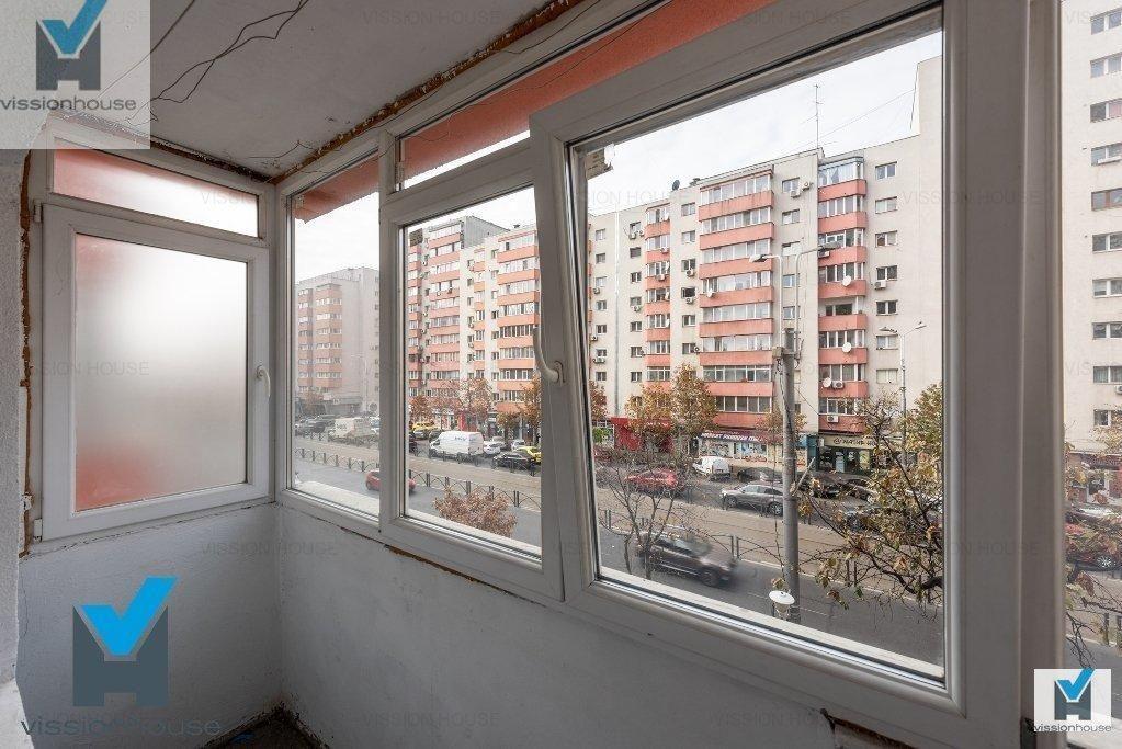Apartament de vanzare, București (judet), Sectorul 2 - Foto 15