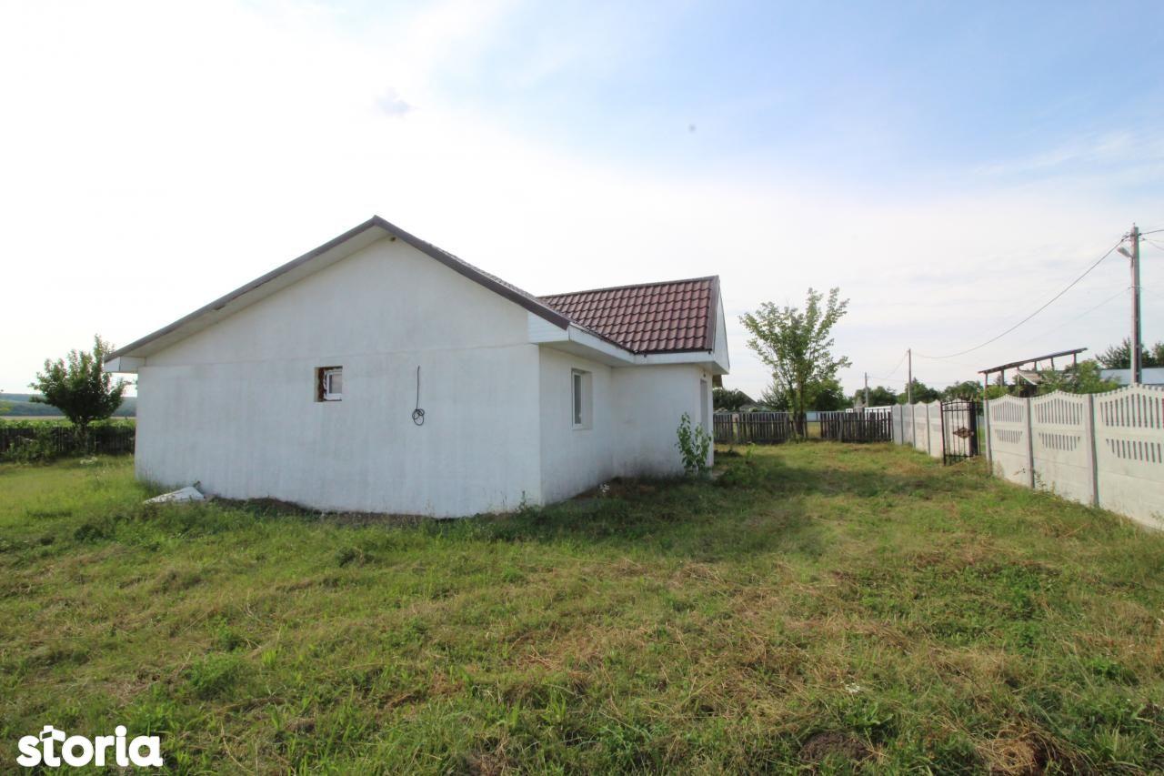 Casa de vanzare, Bacău (judet), Centru - Foto 9