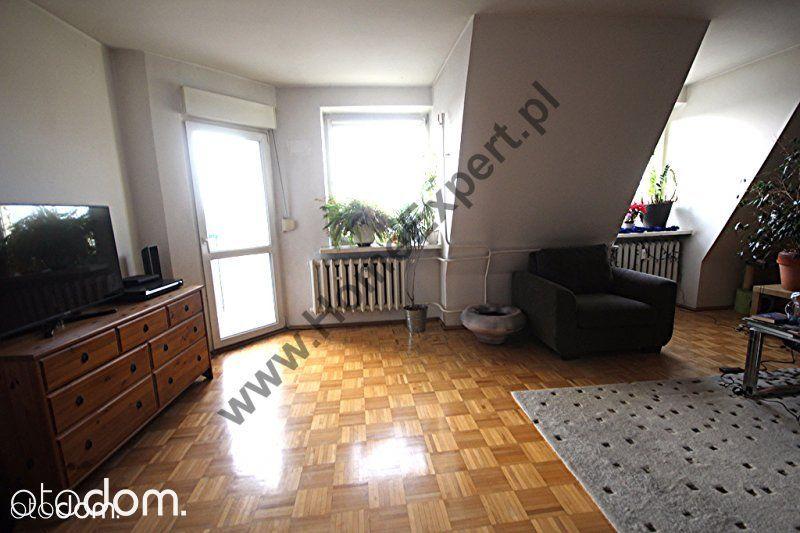 Mieszkanie na sprzedaż, Wrocław, Plac Grunwaldzki - Foto 3