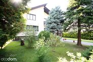 Dom na sprzedaż, Bielsko-Biała, śląskie - Foto 1