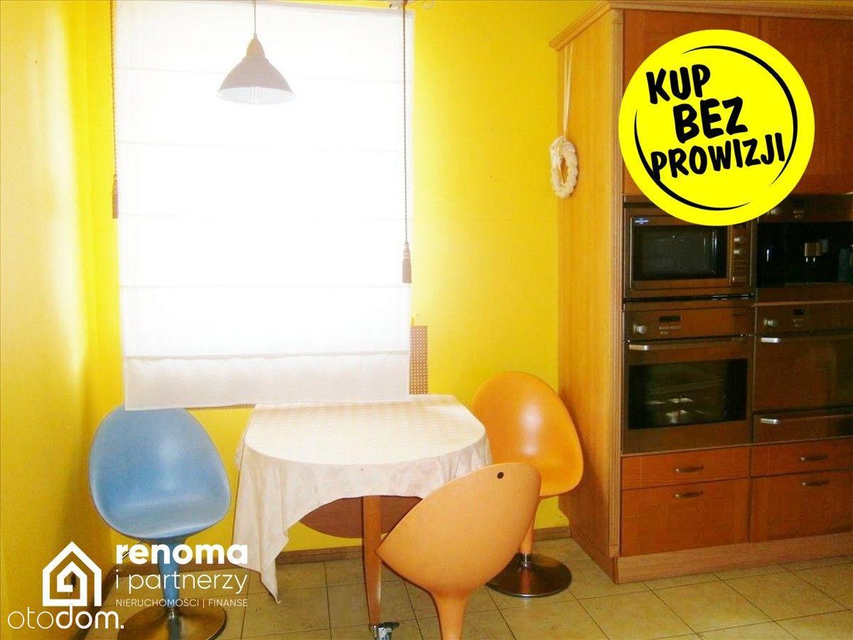 Mieszkanie na sprzedaż, Koszalin, Jedliny - Foto 5