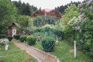 Casa de vanzare, Neamț (judet), Gârcina - Foto 20