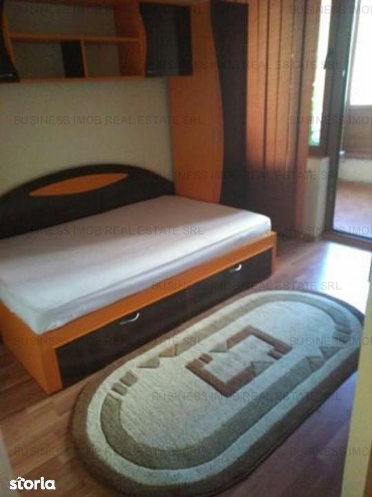 Apartament de inchiriat, București (judet), Strada Baltagului - Foto 1