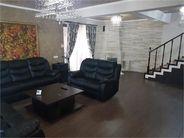Casa de vanzare, Bradu, Arges - Foto 1