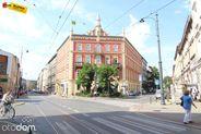 Lokal użytkowy na sprzedaż, Kraków, Kleparz - Foto 17