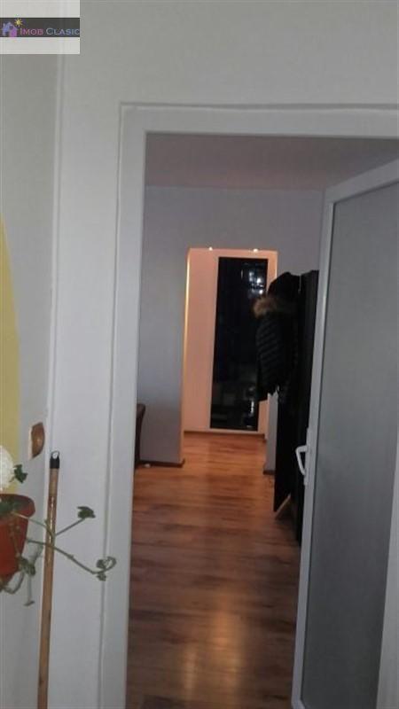 Apartament de vanzare, Dâmbovița (judet), Bulevardul Ion Constantin Brătianu - Foto 3