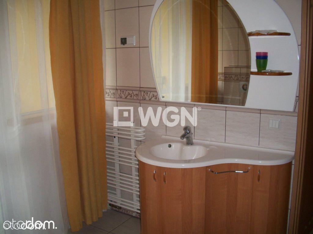 Dom na sprzedaż, Wisła, cieszyński, śląskie - Foto 11