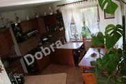 Dom na sprzedaż, Zakręt, otwocki, mazowieckie - Foto 4