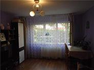 Apartament de vanzare, Resita, Caras-Severin - Foto 3